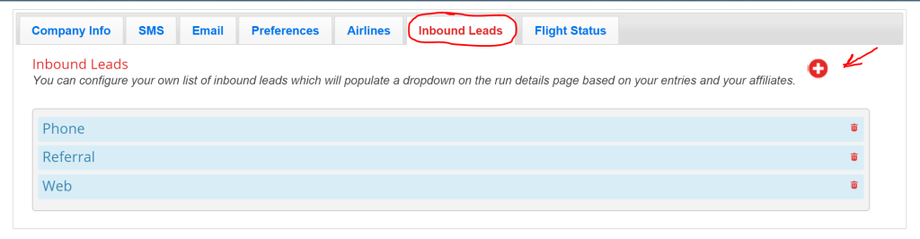 inboundleads