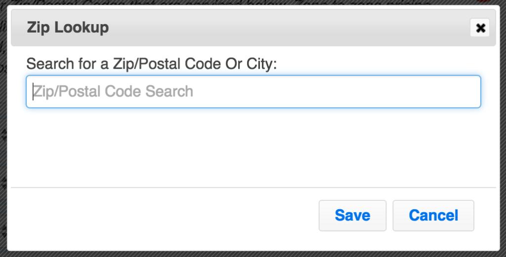 postalcode1