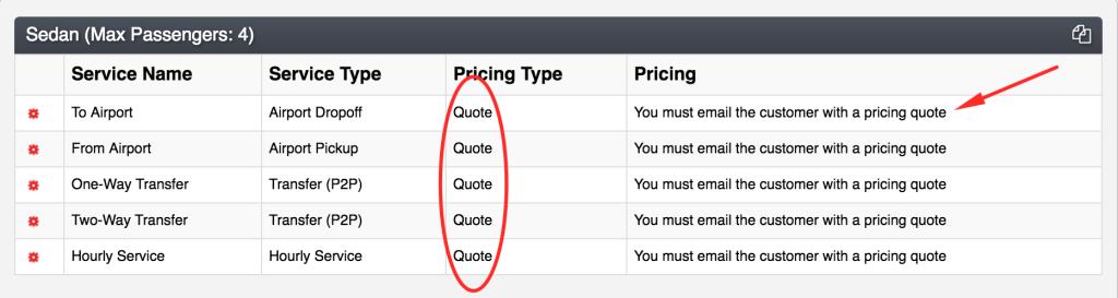 pricing4