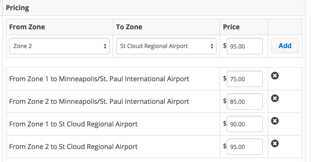 zonetozone pricing3